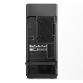 Lenovo Legion T530 i5-8400 up to 4.0GHz HexaCore
