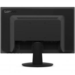"Lenovo D22-10 21.5"" FullHD (1920x1080) Monitor"