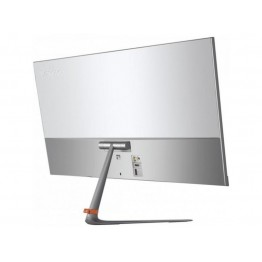 Lenovo  L27q-10  27' 2560 x 1440 2K QHD IPS Monitor 16:9