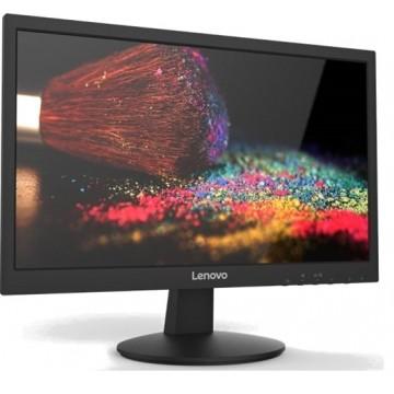 "Lenovo LI2215s 21.5"" FullHD (1920x1080) Monitor"