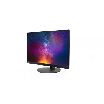 "Monitor ThinkVision T23d 22.5"" WUXGA(1920x1200) IPS"