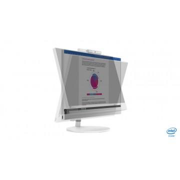 PC Lenovo AIO V530 AIO White