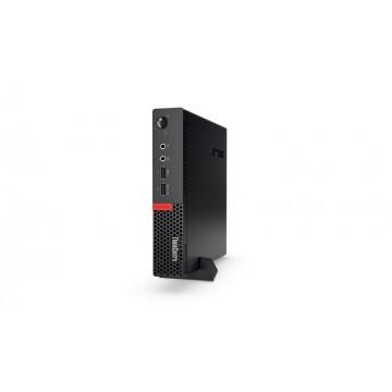 PC Lenovo ThinkCentre M710q Tiny