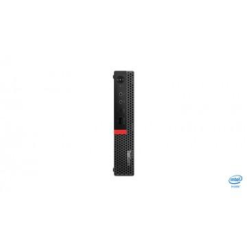 PC Lenovo ThinkCentre M920q Tiny