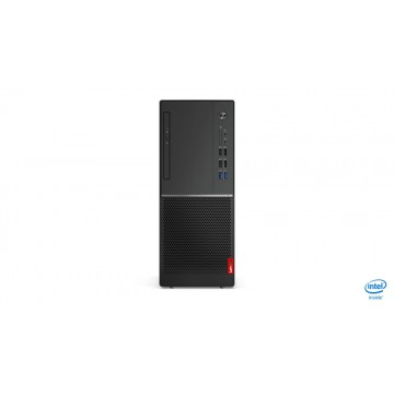 PC Lenovo V530 Tower