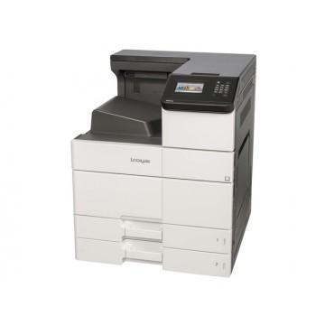 Lexmark Mono Laser Printer A3 MS911de up to 55ppm