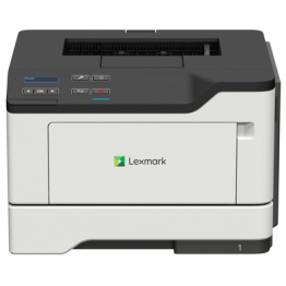 NEW Mono Laser Printer Lexmark  B2338dw Duplex