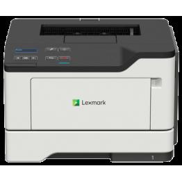 NEW Mono Laser Printer Lexmark  B2442dw Duplex