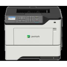 NEW Mono Laser Printer Lexmark  B2650dw Duplex