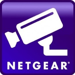 Лиценз Netgear Video Surveillance за 4 камери