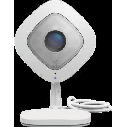 Wireless IP Video Камера ARLO Q