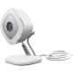 Wireless IP Video Камера ARLO Q