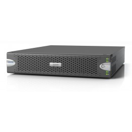 Pelco Enterprice Video Management System, 3TB, EU Power