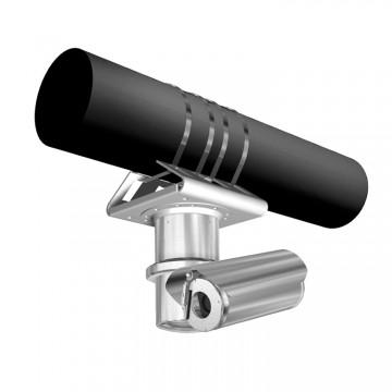 Pelco ExSite® EX/ATEX H.264 Fixed 24V 36X PAL