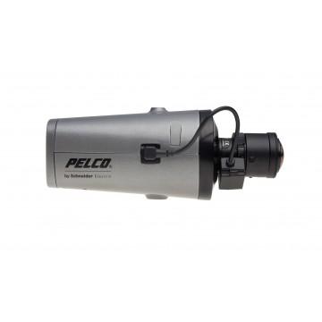 Pelco IP Camera IP Sarix E Fix Box POE Cam 1MP 30IPS Surevision CS