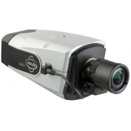 Pelco IP Camera Sarix™ EP IX, 2.1MP D/N