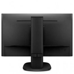 "Philips 21.5"" IPS W-LED monitor 1920x1080 FullHD 16:9 5ms 250cd"