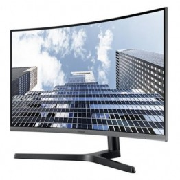 """Monitor Samsung C27H800F Curved 27"""" LED"""
