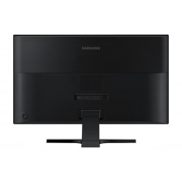 "Monitor Samsung U28E570D 28"" LED"