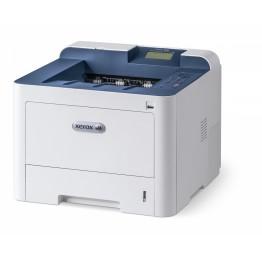 Special price for stock! Принтер Xerox Phaser 3330DNI