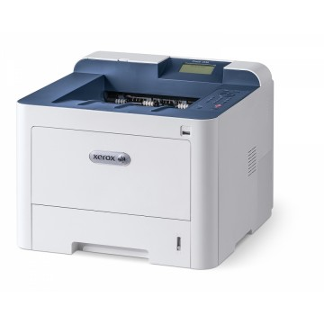 Special price for stock! Принтер Xerox Phaser 3330DNI