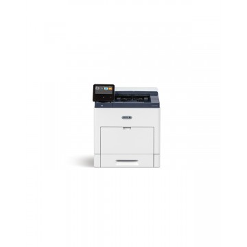 ПОДАРЪК тонер 106R03941 + Принтер Xerox VersaLink B600DN