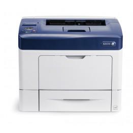Принтер Xerox Phaser 3610DN A4
