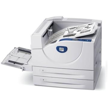 Принтер Xerox Phaser 5550