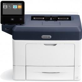 Special price for stock! Принтер Xerox VersaLink B400DN
