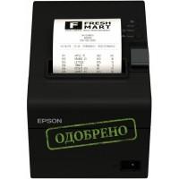 EPSON TM-T810F мод.01