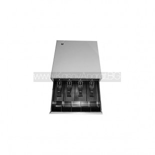 Used Cash Drawer BDR-100H
