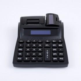 Касов апарат Datecs DP-150 KL (Стационарен)