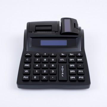 Касов апарат Datecs DP-150T KL (Стационарен)