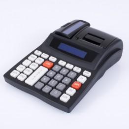 Касов апарат Datecs DP-150 (Стационарен)