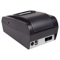 Фискален принтер Daisy FX1200C-KL