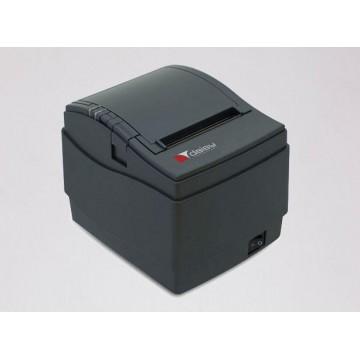 Фискален принтер Daisy FX1300-KL