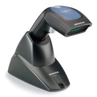 Баркод скенер Datalogic Heron