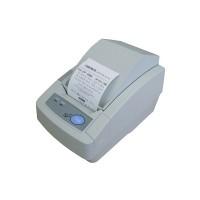 Фискален принтер Datecs FP-60 KL