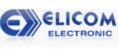 Elicom